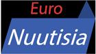 Euro Nuutisia